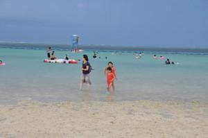 Okinawa_d300_018_2