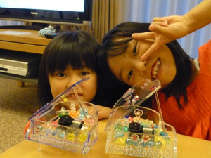 Okinawa_d300_046_2