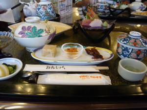 Okinawa_d300_060