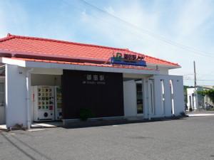 Okinawa_d300_063
