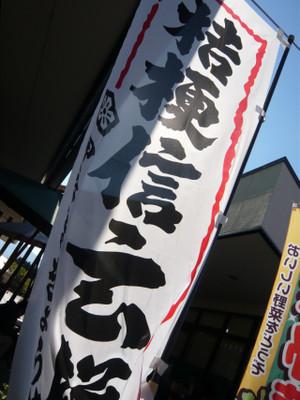 Okinawa_d300_082