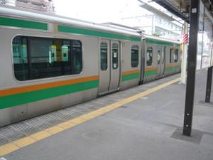 P1030708